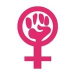 Symbol_pink